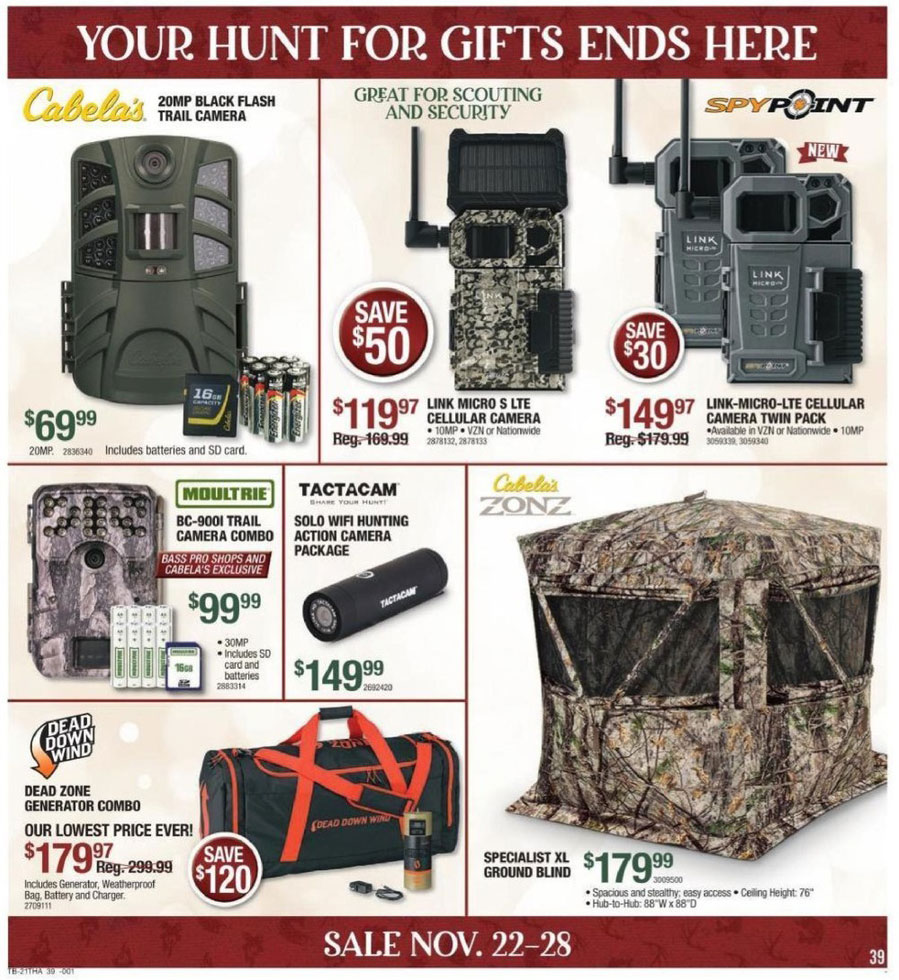 Jun 28, · Ad from Bass Pro Shops' in-store TV network.