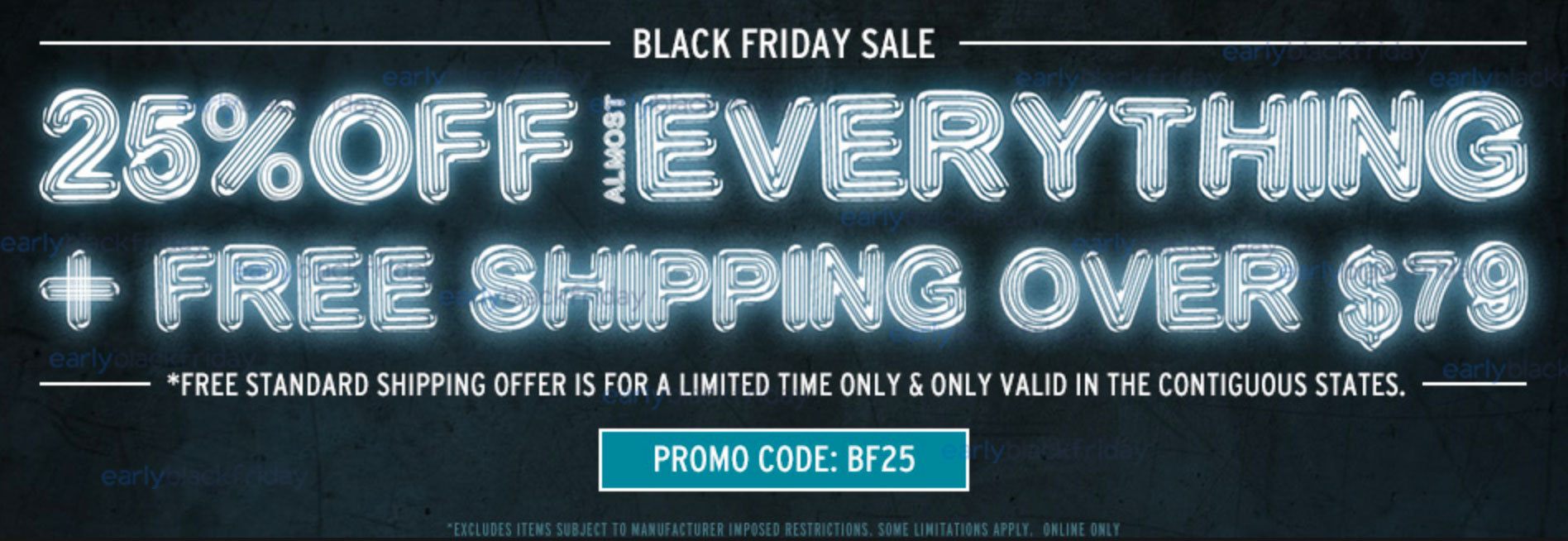 Hockey Monkey Black Friday 2019 Ad Sales Thanksgiving Deals