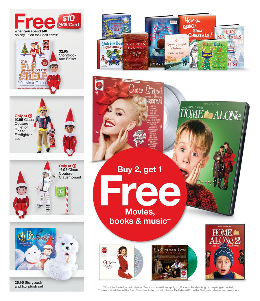 Target Small Kitchen Appliances Target Black Friday 2017 Ad Deals And Sale Info